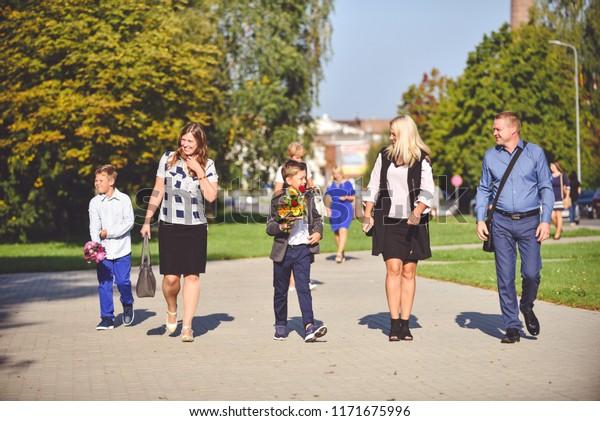 rezekne-latvia-september-1-2018-600w-117