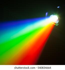 cd rainbow aesthetic aesthetictumblr tumblr png freetoe