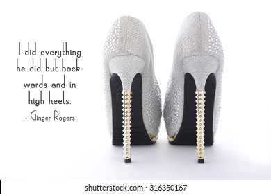 Womens Quotes Stock Photos Images Photography Shutterstock