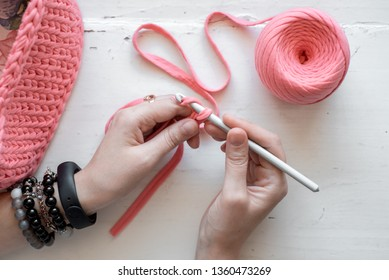 Thick Ribbon Stock Photos, Images & Photography | Shutterstock