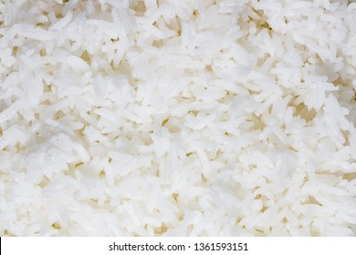 Rice for background