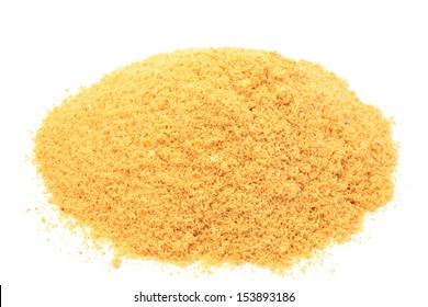 rice bran