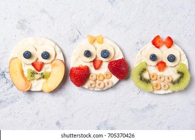 Kiwi Bird Fruit Images Stock Photos Vectors Shutterstock