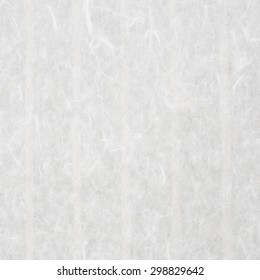 rice paper texture background