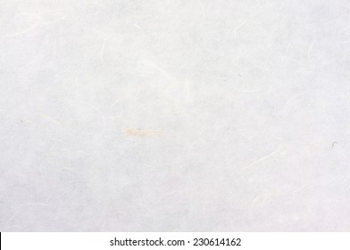 rice paper textured background
