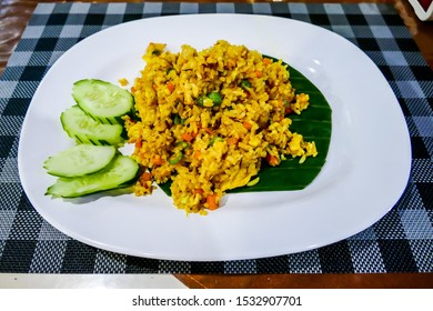rice with vegetables, digital photo picture as a background , Beautiful digital image