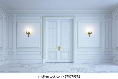 rich  sc 1 st  Shutterstock & Marble Door Images Stock Photos u0026 Vectors | Shutterstock