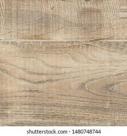 rich elegant beige wood background