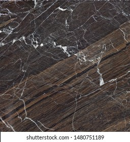 rich elegant colored marble background
