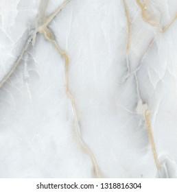 rich elegant marble background