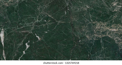 rich green stone background