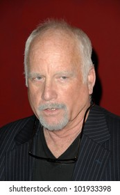 """Richard Dreyfuss  at """"The Lightkeepers"""" Los Angeles Premiere, ArcLight Cinemas, Hollywood, CA. 05-04-10"""