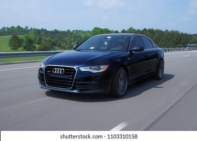 Audi Drift Stock Photos Images Photography Shutterstock