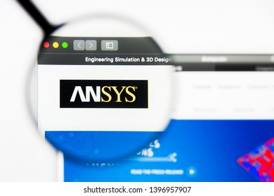 Ansi Images, Stock Photos & Vectors | Shutterstock