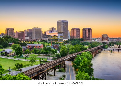 City Of Richmond Va >> City Richmond Images Stock Photos Vectors Shutterstock