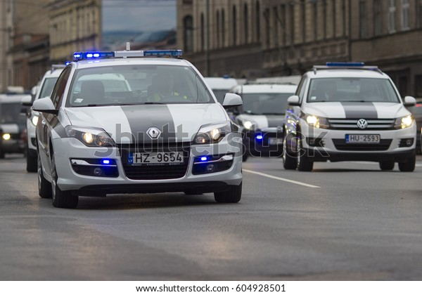 Escort in Riga