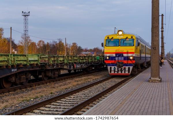 riga-latvia-october-20-2019-600w-1742987