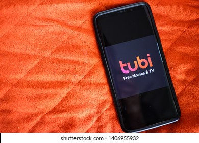 Google Play Movies & Tv Images, Stock Photos & Vectors | Shutterstock