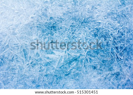 Rime Frost Ice Texture Ice Pattern Stock Photo Edit Now 40 Beauteous Ice Pattern