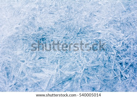 Rime Frost Ice Texture Ice Pattern Stock Photo Edit Now 40 Amazing Ice Pattern