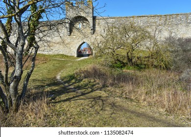the ringwall images stock photos vectors shutterstock