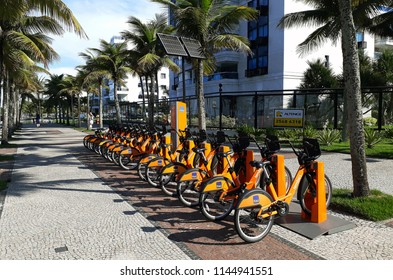Bike Rio Images, Stock Photos & Vectors | Shutterstock