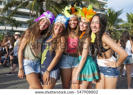 Us navy girls nude