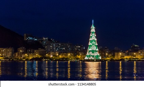 Christmas In Brazil.Christmas Brazil Images Stock Photos Vectors Shutterstock