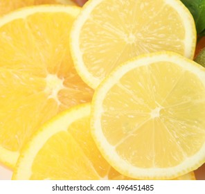 ripe fruit for dietary nutrition