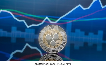 Ripple (XRP) and cryptocurrency investing - XRP is a real-time gross settlement system network created by the Ripple company, also called the Ripple Transaction Protocol (RTXP) or Ripple protocol