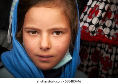 Your place Afghani young girl sexy pic against
