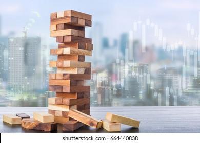Risk investment business management your balnace market finance.