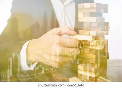 Risikokapital für Ihr Wertpapiergeschäft