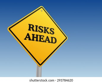 risks ahead