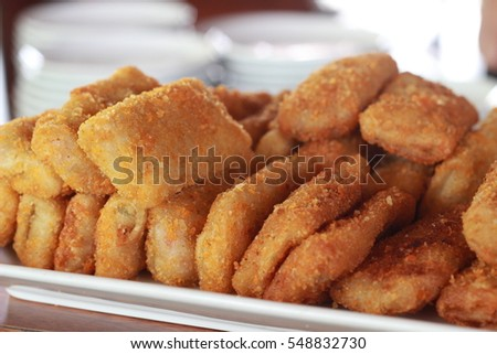 risoles stock photo edit now 548832730 shutterstock