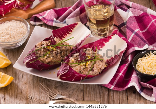 risotto-red-radicchio-on-white-600w-1445