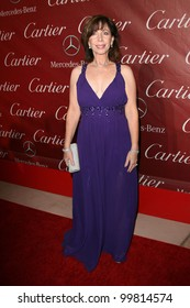 Rita Rudner at the 22nd Annual Palm Springs International Film Festival Awards Gala, Palm Springs Convention Center, Palm Springs, CA. 01-08-11