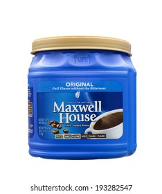 Maxwell House Images Stock Photos Vectors Shutterstock