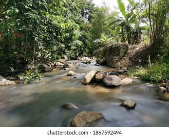 Janda Baik Images Stock Photos Vectors Shutterstock