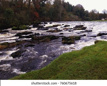 River Maine, Ballymena, Northern Ireland