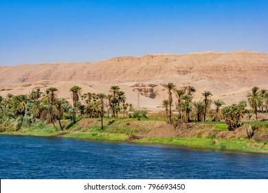 river of neel