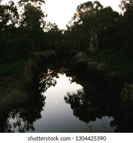 River Torrens - South Australia