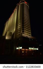 Riverside casino theaters laughlin nevada mo