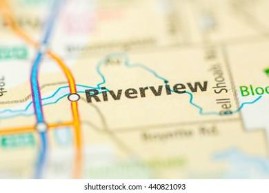 Riverview Florida Map.Royalty Free Riverview Florida Images Stock Photos Vectors