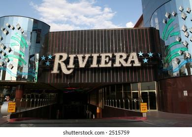 Riviera casino hotel las vegas nv procter and gamble thailand career