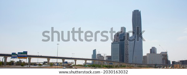 riyadh-saudi-arabia-ksa-august-600w-2030