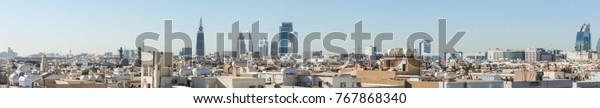 riyadh-saudi-arabia-ksa-december-600w-76