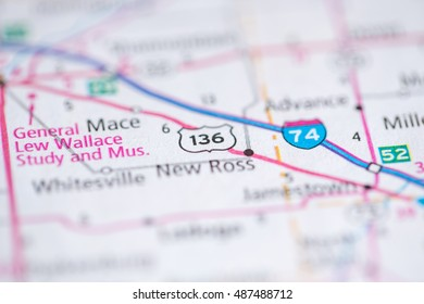 Indiana Road Map Stock Photos, Images & Photography | Shutterstock on indiana shale map, indiana map with capital, indiana on usa map, indiana and map, indiana state map, indiana lakes, indiana st map, maryland state map of usa, map of se usa, indianapolis on map of usa, basic map of usa, show map of usa, historical map of usa, massachusetts map of usa, indiana state animal,