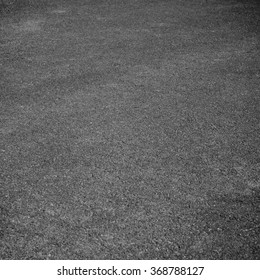road asphalt surface
