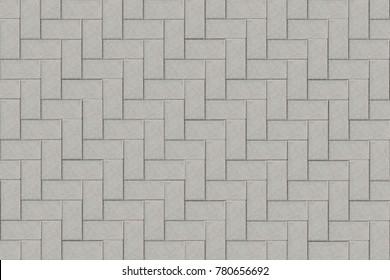 road brick ,floor brick pattern texture